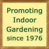 Promoting Indoor Gardening