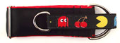 2 inch martingale