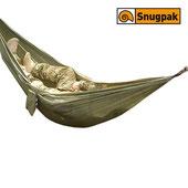 Accessoires Couchage Snugpak