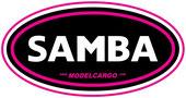 Klick zu SAMBA Auspuff
