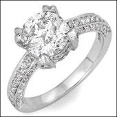 仙台市でダイヤモンド,ルビー,サファイヤ,エメラルドの指輪を高価買取