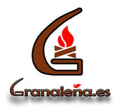 Logo Granaleña