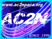 LOGO OFFICIEL AC2N