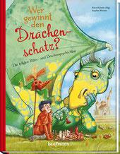 NEU! Ritter- und Drachengeschichten!