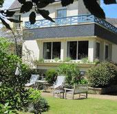 Villa a louer Carnac