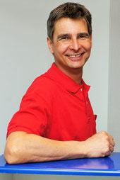 Zahnarzt Regensburg Dr. Lukschal