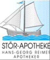 Stör-Apotheke