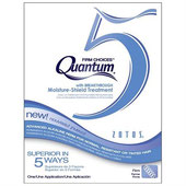 QUANTUM 5 FIRM CHOICE PERM $5.99