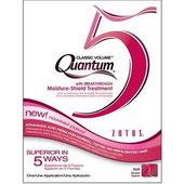 QUANTUM 5 CLASSIC VOLUME PERM $5.99