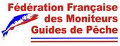 site web FFMGP
