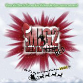 CD Cover MIG 2