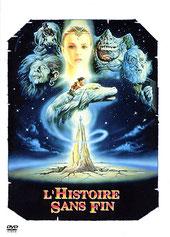 31 FILMS D'HORREUR & FANTASTIQUE POUR FÊTER NOËL !