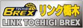 プロバスケットボール リンク栃木