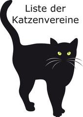 Klikc führt zu: http://www.katzenshow.com/liste-katzenvereine/, Bildquelle: fotolia.com