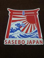 Sticker  ¥410