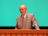 9月講師 亀井 龍彦