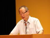 7月講師 平林 章仁