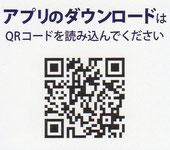 http://www.at-ml.jp/60627