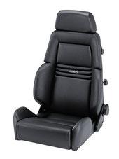 RECARO Expert Autositz