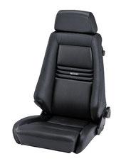 RECARO Specialist Autositz