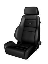 RECARO Classic LX Autositz