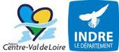 région Centre et Indre