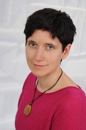 Gabriela Horeis, Prokuristin A-R-S
