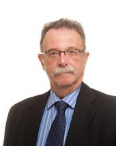 Brian D. Sutton