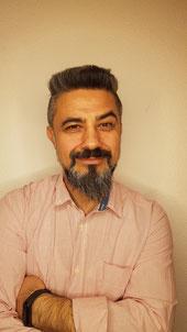 SchlüsseldienstFN Mehmet CIFCI