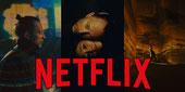 """""""ANIMA"""" de Paul Thomas Anderson / a voir sur Netflix"""