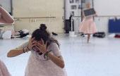 (Millenium Dance Center)