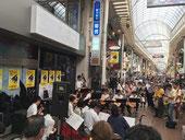 MMV元町ミュージックウィーク(お客様)