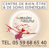 salon esthetique pau