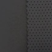 Nappa 2194/perfo темно-коричневый