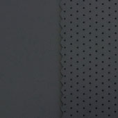 Nappa 2107/perfo графит