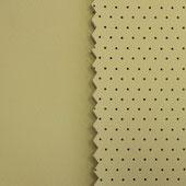 Nappa 2163/perfo папирус