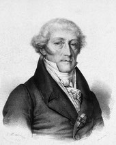 Antonio Scarpa.