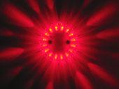 Original PowerFlare-Warnleuchte - Blinkmuster - Solid-Funktion