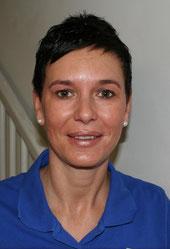 Daniela Sommerer Prophylaxe