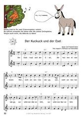 gitarrenschule-fuer-kinder