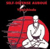 Page Facebook : Teisho Kiai Club