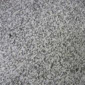 granit gris sylvestre Marbrerie Décorative