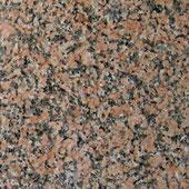 granit rose Porino Marbrerie Décorative