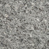 granit Azul Platine Marbrerie Décorative