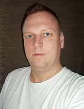 Matthias Griggel / Emden
