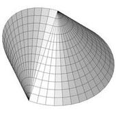 Form eines Sphericons