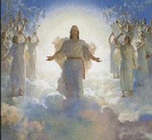 Jesu wird kommen - auch zu Dir.