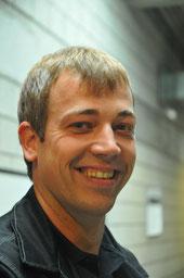 Michael Schulz Industriebau Meister