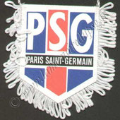 PSG09 (Blanc)