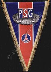 PSG (Moyen format 4)